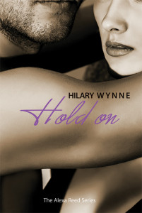 Hold-on-ebook